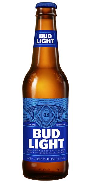 Photo of Bud Light