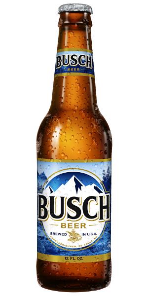Photo of Busch