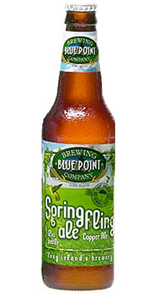 Photo of Blue Point Spring Fling