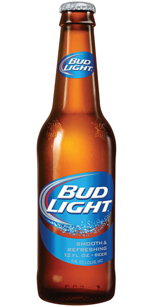 Photo of Bud Light