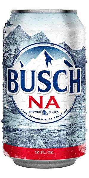 Photo of Busch NA