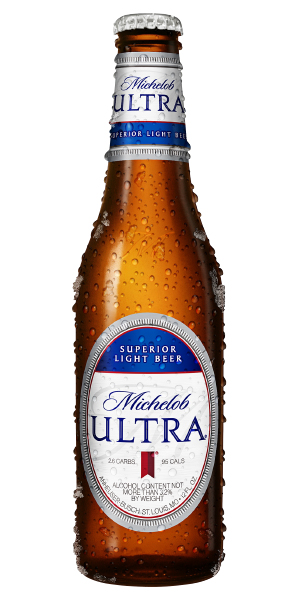 Photo of Michelob Ultra