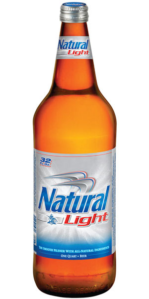 Photo of Natural Light