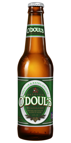 Photo of O'Doul's